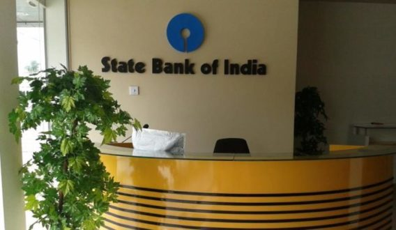 state_bank_of_india_jaffna_branch