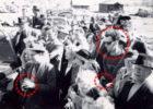 1938 ലെ വീഡിയോയില് മൊബൈല് ഫോണുമായി യുവതി !!! 5