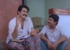 മോഹന്ലാലിന്റെ മികച്ച 20 സിനിമകള് 4