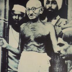 ഗാന്ധിജി കണ്ട ആധുനിക ഇന്ത്യ 45