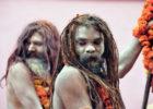 നാസ്തികരായ ആത്മീയവ്യാപാരികള് 5