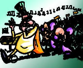 സോഷ്യല് മീഡിയകളിലെ തിരഞ്ഞെടുപ്പ് തമാശകള് 4
