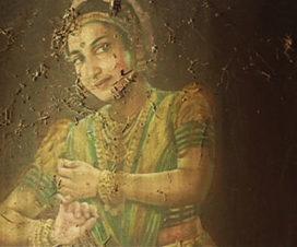മനസില് നിന്ന് മായാതെ നാഗവല്ലി 3