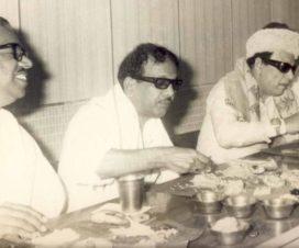 തമിഴക രാഷ്ട്രീയവും സിനിമയും തമ്മില് 8