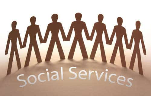 social_services