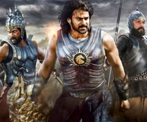 bahubali movie