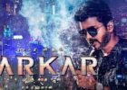 sarkar tamil movie